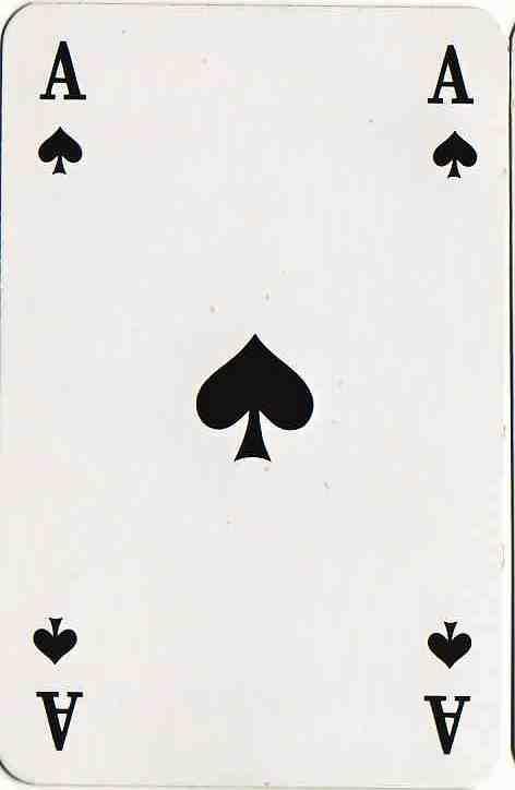 geheime casino trickbuch erfahrungen